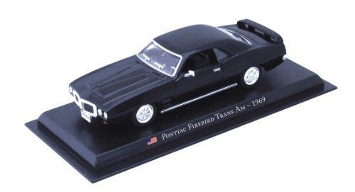 pontiac-firebird-trans-am-1969-diecast-143-model-amercom-sd-27