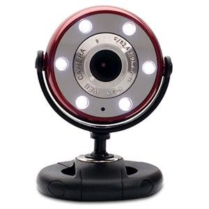 quick-50-mp-webcam-hd-red