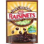 nestle-dark-chocolate-raisinets-11-oz-pack-of-12-by-raisinets