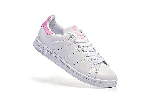 Adidas Stan Smith Sneakers womens 89KO3ULWD2QQ