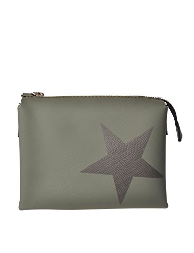 BORSA GUM BY GIANNI CHIARINI DUETTO 4049 CON TRACOLLA STAR MUSK - Made in Italy