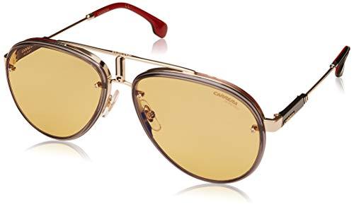 Carrera occhiali da sole unisex in metallo glory 2m2/86