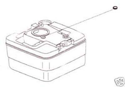 thetford-porta-potti-vent-seal-07102