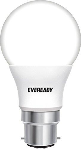 Eveready Base B22D 7 Watt LED Bulb