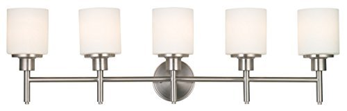design-house-556225-aubrey-indoor-5-light-vanity-fixture-satin-nickel-by-design-house