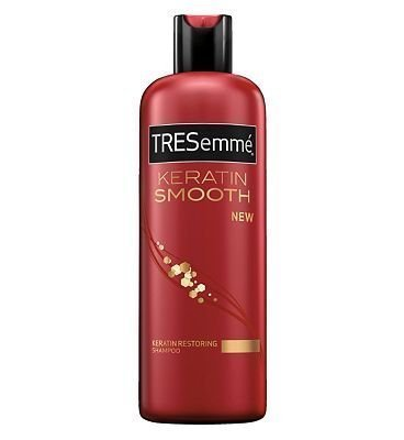 tresemme-keratin-lisse-perfusion-shampooing-500ml