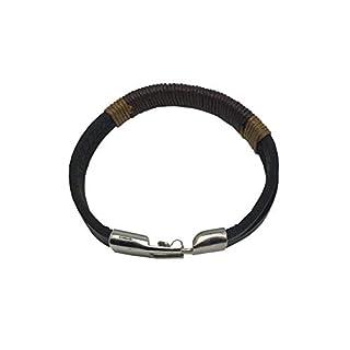 ADLpro Vintage Leather Bracelet