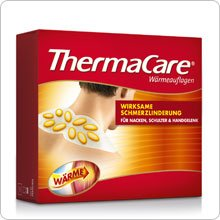 thermacare-nackenumschlage-9-stk