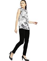 6de0ea35a23 MIWAY Women s Tops Online  Buy MIWAY Women s Tops at Best Prices in ...