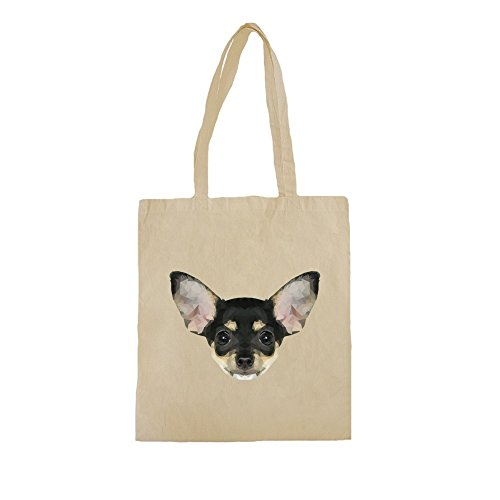 sac-fourre-tout-en-coton-organique-avec-cute-chihuahua-dog-breed-head-illustration-impression-38cm-x