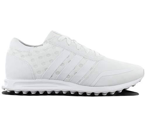 adidas Los Angeles W S76575 Damen Schuhe Weiß Grösse: EU 36 UK - Los Weiß Angeles Damen Adidas
