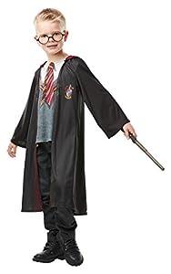 RubiesŽs- Gryffindor vestido, Multicolor (Rubie