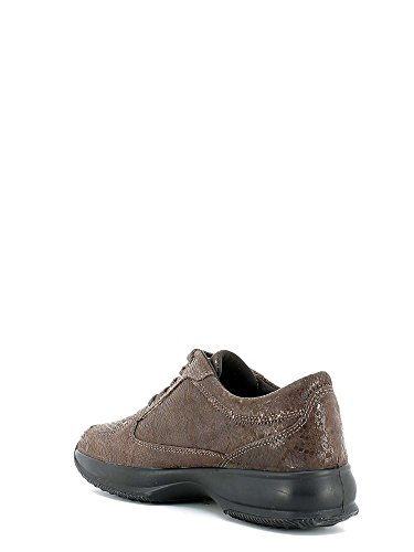 ENVAL 6972 Sneakers Donna Marrone