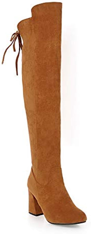 Donna     Uomo Aimint EZR00505, Sandali con Zeppa Donna Prodotti di qualità Cheapest Vari disegni più recenti   Consegna ragionevole e consegna puntuale    Scolaro/Signora Scarpa  085624
