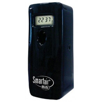 Distributeur Smart Air Mini automatique – Noir ML. 250