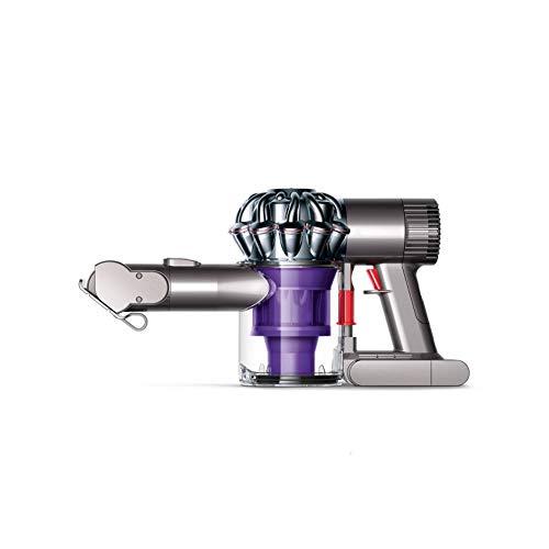 Dyson DC58 Animal Handheld Vacuum Cleaner
