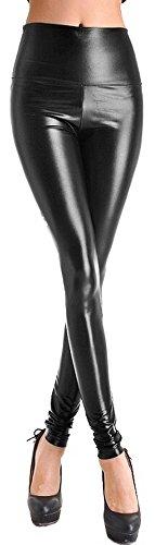 schwarze-glanz-leder-look-stretch-leggings-legging-mit-hohem-bund-grosse-s-m-oder-l-l-eu-40-42