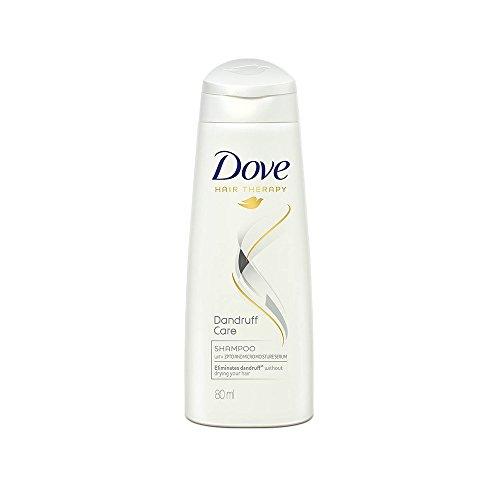 Dove Dandruff Care Shampoo, 340ml