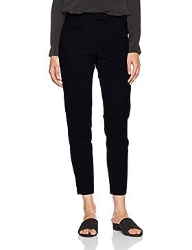 Seventy, Pantalones para Mujer