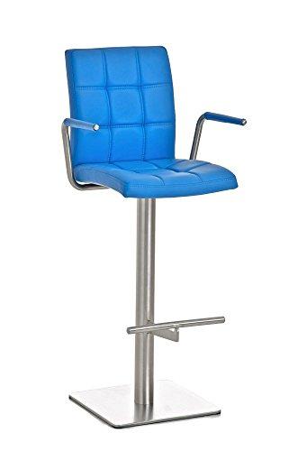 cash-stool-bendigo-e78-blue