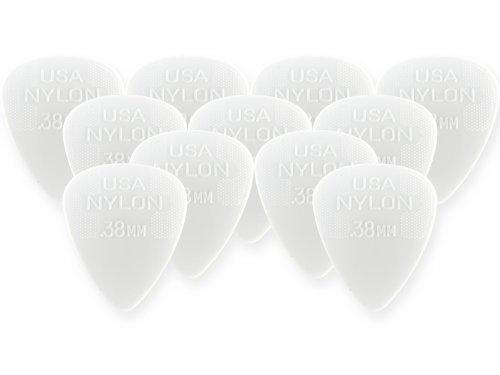 jim-dunlop-44p38-nylon-standard-player-pack-pack-of-12