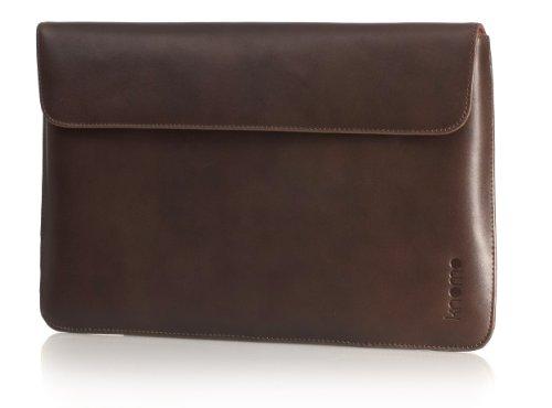knomo-11-envelope-11-sleeve-marrone