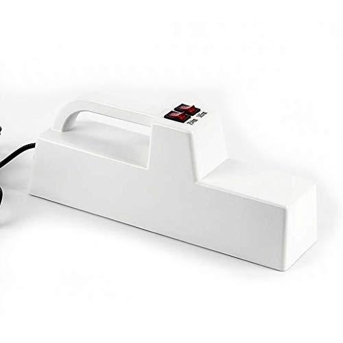 Tragbare UV-Erkennung Lampe Hand Held UV-Analysegerät UV-Wellenlänge 254Nm 365nm -