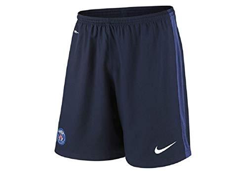 Nike Shorts PSG Home 2015/2016Größe–M