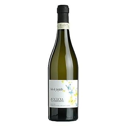 Moscato-dAsti-DOCG-ScagliolaVolo-di-Farfalle-075-lt
