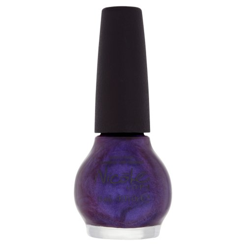 OPI NICOLE NAIL Lack, A lit-teal Bit Of Love (Shades Lacquer Nail)