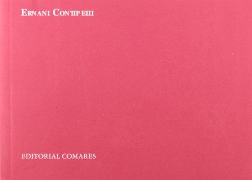 Federación Y Estado Autonómico (Derecho Constitucional) por Ernani Contipelli