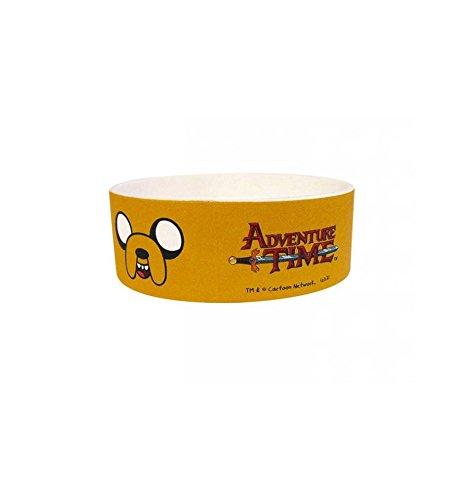 Adventure Time - Joyas para disfraz Hora De Aventuras (WR67120)