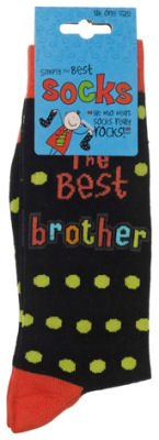 simply-the-best-brother-socks