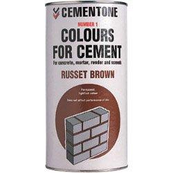 cementone-couleurs-pour-le-ciment-1-kg-russet-brown