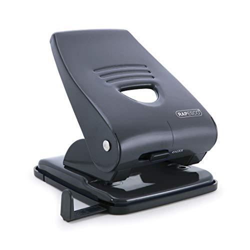 Rapesco 835 - Perforadora metálica