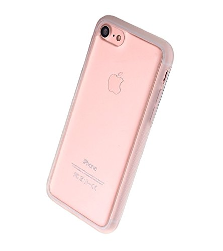 iphone-7-hulle-anti-schwerkraft-handyhulle-iphone-7-hulle-iphone-7-iphone-7-case-iphone-7-cover-anti