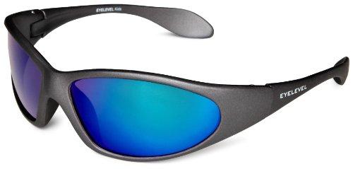 Eyelevel Buffalo 2 Boy's Sunglasses