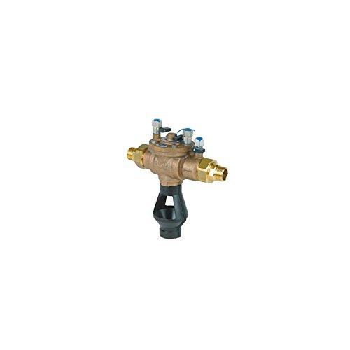 SOCLA-DISCONNECTEUR-BA2760-149B3082  26 X 34