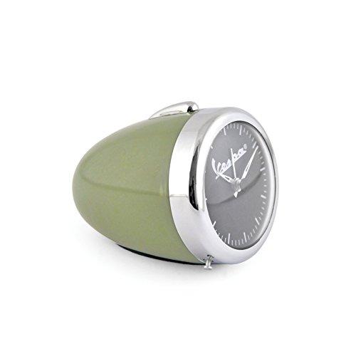 mini-sveglia-vespa-da-tavolo-orologio-sveglia-vespa-verde