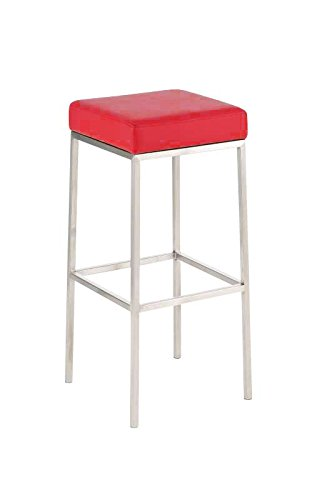cash-stool-montreal-e80-red