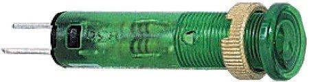 Schneider XVLA213 MELDELEUCHTE LED - Led-meldeleuchte