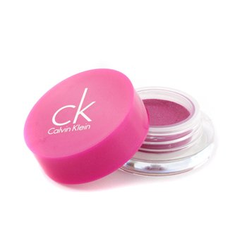 Preisvergleich Produktbild Calvin Klein Ultimate Edge Lip Gloss Pot, 3.1g boy pencil (07)