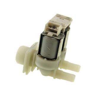 Preisvergleich Produktbild electrovanne Waschmaschine Bosch wae24413