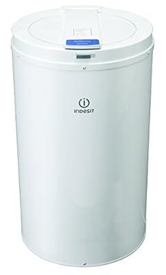 Indesit ISDP429 Dryers White
