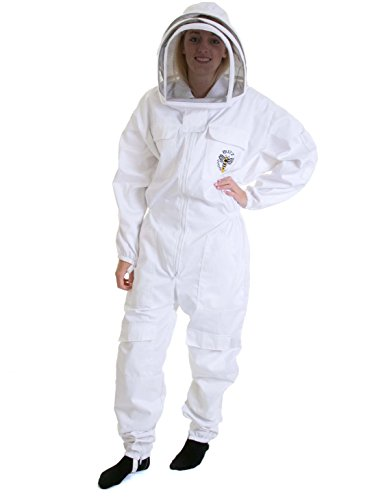 Bee suit - ALL SIZES (Kids small) Test