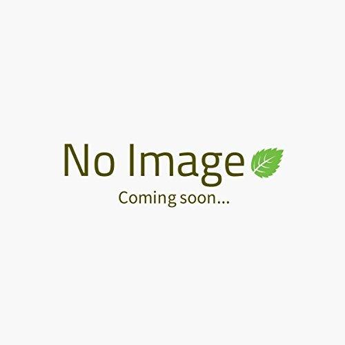 Malt Extract CLO - Original - 650g