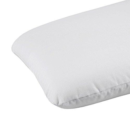 homescapes-ultimate-memory-foam-moulded-pillow-standard-uk-size-visco-elastic-55kg-m3-density-full-s
