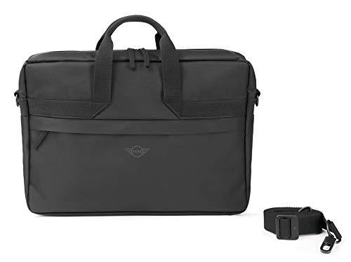 Mini Original Two-Tone Laptop Bag Aktentasche Laptoptasche Kollektion 2018/2020