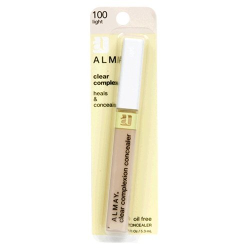 3-x-almay-clear-complexion-oil-free-concealer-53ml-carded-100-light