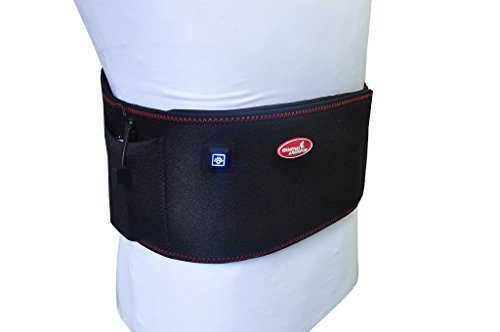far-infrared-chargeable-heated-belt-bandage-neoprene-quality-electric-heating-infrared-therapy-elimi